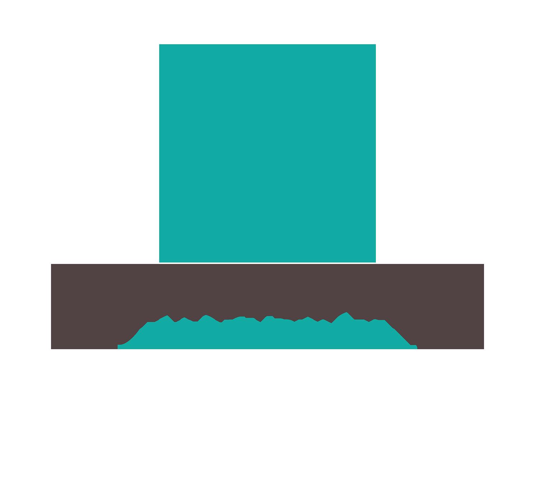L'échappee Belle Production - Création audiovisuelle