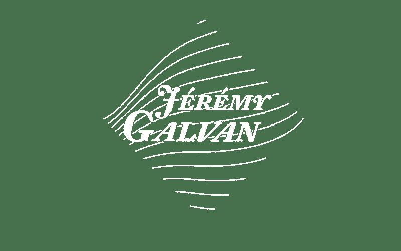 Jérémy Galvan