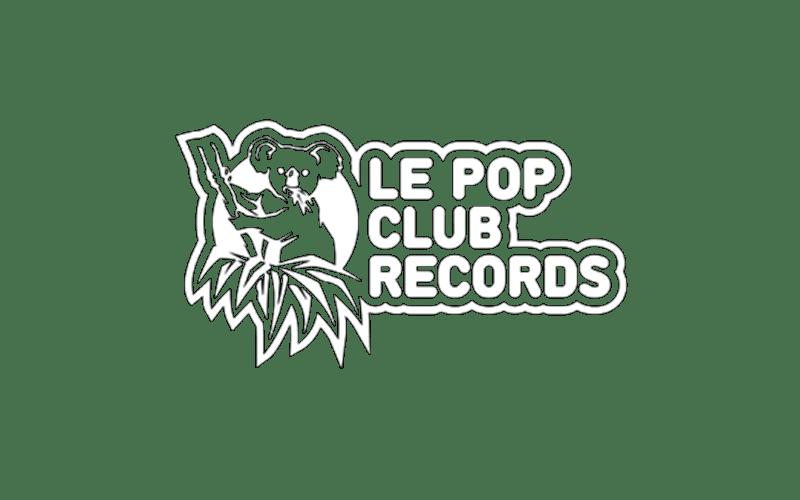 Pop Club Records