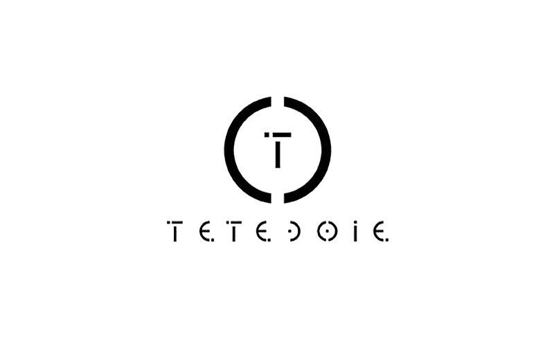 TETEDOIE