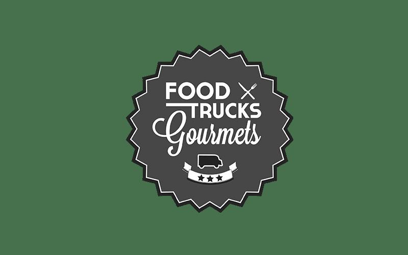 fOOD TRUCKS GOURMET