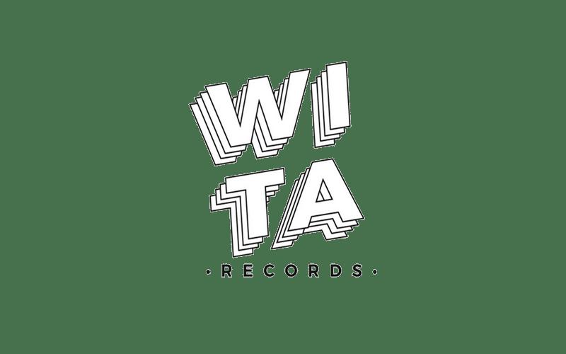 wita records